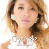 Icon Luv Songs 2 (Deluxe Edition)