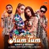 Hum Tum - Sukriti Kakar & Prakriti Kakar mp3