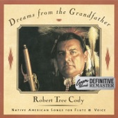 Dreams from the Grandfather (Canyon Records Definitive Remaster)