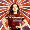 Cast of Zoey?s Extraordinary Playlist, Skylar Astin & Katie Findlay