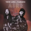 Aire by Steve Aoki & Farruko