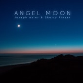 Sherry Finzer,Joseph Akins - Angel Moon