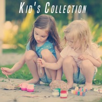 Various Artists - Kid's Collection