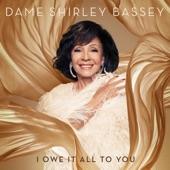 Shirley Bassey - Smile