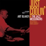 Art Blakey & The Jazz Messengers - Hipsippy Blues