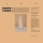 Innere Tueren - Eden (Version)