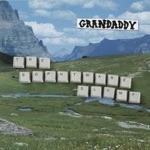 Grandaddy - The Crystal Lake