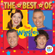 The Wiggles - The Best Of