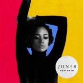 JONES - Wild