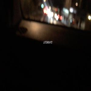 Axron - City Lights feat. Brent Faiyaz