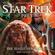 John Jackson Miller - Die Halle der Helden - Star Trek Prey, Teil 3