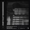 Strr - Instante (Mixtape) - EP  arte