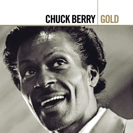 Art for Nadine (Is It You?) by Chuck Berry