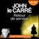 Retour de service - John le Carré