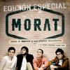 Morat - Cómo Te Atreves (Versión Acústica) portada