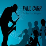 Paul Carr - Pursuance