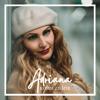 Adriana - Komm zu mir Grafik
