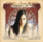 Vanessa Carlton - Paint It Black