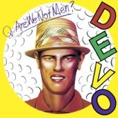 Devo - [I Can't Get No] Satisfaction (Remastered Album Version)