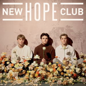 New Hope Club - New Hope Club (Extended Version)