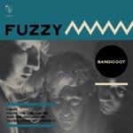 Bandicoot - FUZZY