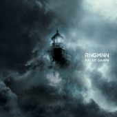 RNGMNN - Confusion and Illusion