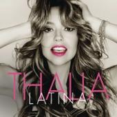 Thalía - Desde Esa Noche