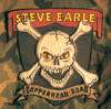 Copperhead Road - Steve Earle mp3