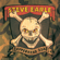 Steve Earle Copperhead Road free listening