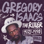 Gregory Isaacs - Mr. Cop (Extended)