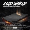 Cold World feat MO3 Single