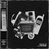 Rory J Brown - CMD Z (feat. Scarlett Fae) bild