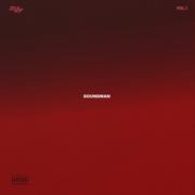 SoundMan Vol. 1 (feat. Wizkid)
