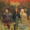 Magic - EP - Fairground Saints