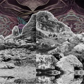 All Them Witches - Blood And Sand / Milk And Endless Waters