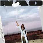 Nao - Saturn (feat. Kwabs)