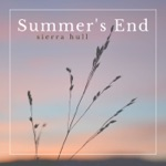 Sierra Hull - Summer's End