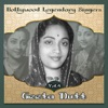 Bollywood Legendary Singers Geeta Dutt Vol 4