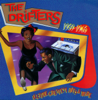 The Drifters - Saturday Night At the Movies artwork