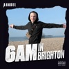 6am in Brighton by ArrDee iTunes Track 1