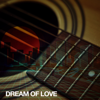 Jo Jo - Dream of Love  artwork