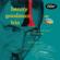 Benny Goodman Trio - The Complete Trios