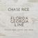 Drinkin' Beer. Talkin' God. Amen. (feat. Florida Georgia Line) - Chase Rice