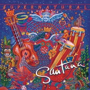 Santana - Primavera - Line Dance Music