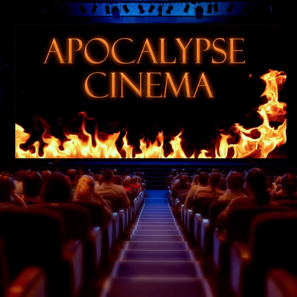 Apocalypse Cinema