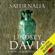 Lindsey Davis - Saturnalia: Marcus Didius Falco, Book 18 (Unabridged)