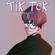 Tik Tok Челлендж - SLAVA MARLOW