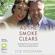 Zoe Holohan - As the Smoke Clears (Unabridged)