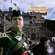 The Drums & Pipes & The Cape Town Highlanders A Hundred Pipers - The Drums & Pipes & The Cape Town Highlanders