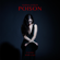 Poison (feat. John Cale) - Marissa Nadler